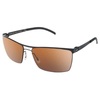 LT LighTec 7263L Sunglasses